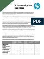 Downloadable C23 Communication Technologies for Effective Leadership-es