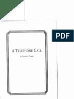 A_TELEPHONE_CALL.pdf