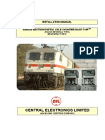 SSDAC Manual 04 Oct.2013