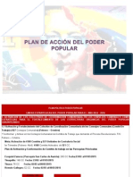 Plan 2plan definitivo014-2016 Definitivo Fundacomunal