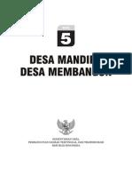 ISI_BUKU_5 (1).pdf