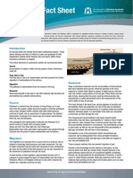 132498 Petroleum Geology Basics Fact Sheet