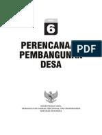 ISI_BUKU_6.pdf