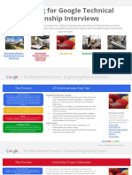Preparing-for-Google-Technical-Internship-Interviews.pdf