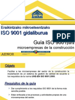 guia_iso_900
