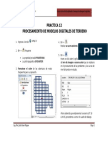 12 - modelos digitales.pdf