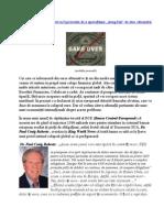 2015.01.26 - Colapsul Financial. Francul Elvetian..doc