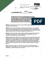 12539_CMS.pdf