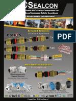 sealconex1-60.pdf