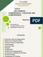 pdf 5 habitos.pdf