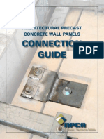 Architectural Connections Guide