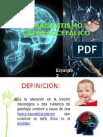 traumatismocreneaocefalico-120520133817-phpapp01