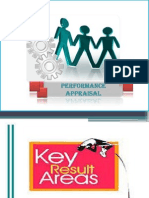 4.Performance Appraisal