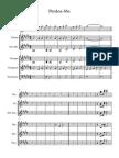 3 - Score and parts.pdf