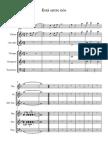 4 - Full Score.pdf