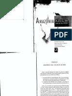 Livo Amazônia Azul