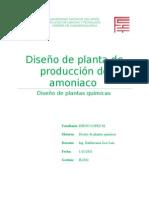 Planta de Amoniaco.docx