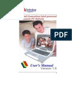 Manual27154