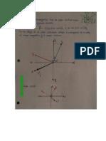 problemasondas_electromagneticas_RESUELTOS