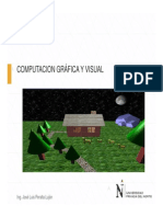 Computacion grafica