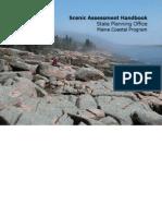 DewanScenicAssessment.pdf