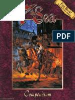 7th Sea Vendel Vesten Pdf Download