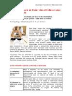 Livro-8-Passos-para-se-livrar-das-dividas.pdf