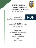 INFORME-DE-DISEÑO (1)