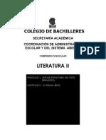 Literatura 2 Completo