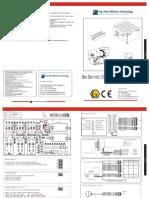Manual derrick cctv system - 0991560.pdf