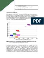 Example_1.pdf