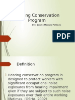 Hearing Conservation Program-rev.ppt