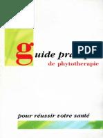 Guide pratique de phytotherapie livre.pdf