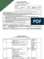 2015 A Plan de clase Matematica y Vida Cotidiana II (CRECE.pdf