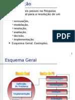 aula2-fase de estudo em PO.ppt