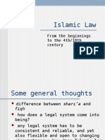10. Law.ppt