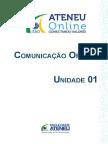 E-Book de COMUNICAÇÃO OFICIAL - Unidade 01.pdf