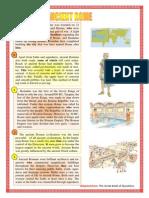 ancient rome.pdf