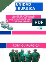 ENFERMERIA-DEL-ADULTO-EQUIPO-1.pptx