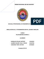 Informe Final Nro2