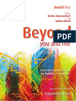 Beyond You & Me Ebook_EcoVillage.pdf