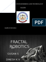 fractalrobotics-140820063223-phpapp02