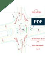 Roundabout(Comment)