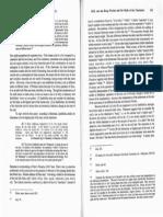 Páginas de 93401649 Blumenthal Finamore Ed 1997 Iamblichus the Philosopher Syllecta Classica 8
