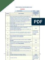 Taxation Schedule-26-9-2014.docx