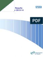 PbR Guidance 2013 14