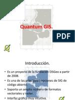 Gqis presentacion.pdf