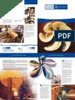 Propulsion Brochure
