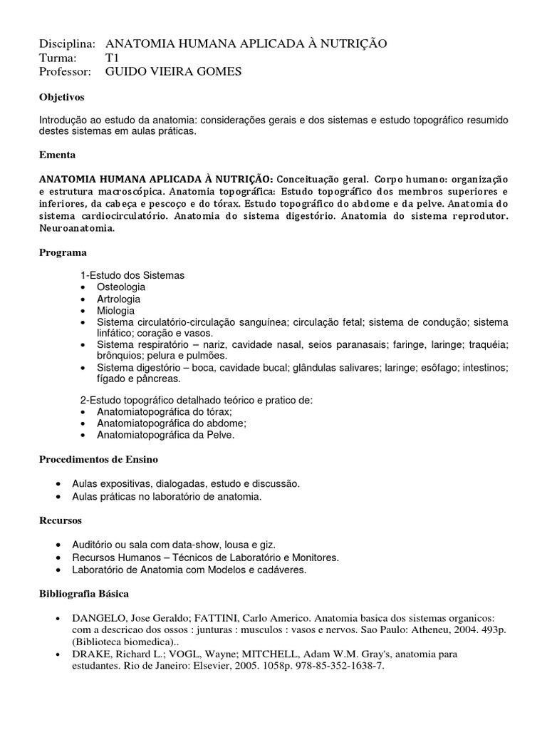Magnífico Manual De Laboratorio De Anatomía Humana Colección ...