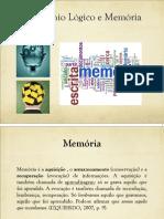esquecimento.pdf